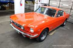1966_Ford_Mustang_MD_2020-03-09.0001a.JPG