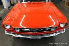 1966_Ford_Mustang_MD_2020-03-09.0002a.JPG