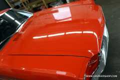 1966_Ford_Mustang_MD_2020-03-09.0004a.JPG