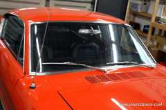 1966_Ford_Mustang_MD_2020-03-09.0005a.JPG