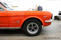1966_Ford_Mustang_MD_2020-03-09.0006a.JPG