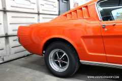 1966_Ford_Mustang_MD_2020-03-09.0008a.JPG