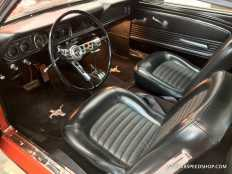 1966_Ford_Mustang_MD_2020-03-09.0010.JPG