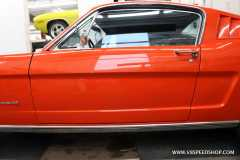 1966_Ford_Mustang_MD_2020-03-09.0014.JPG