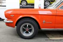 1966_Ford_Mustang_MD_2020-03-09.0016.JPG