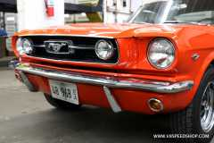 1966_Ford_Mustang_MD_2020-03-09.0017.JPG
