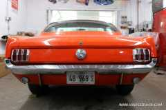 1966_Ford_Mustang_MD_2020-03-11.0001.JPG
