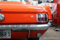 1966_Ford_Mustang_MD_2020-03-11.0003.JPG