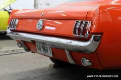 1966_Ford_Mustang_MD_2020-03-11.0017.JPG