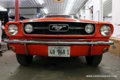 1966_Ford_Mustang_MD_2020-03-11.0023.JPG