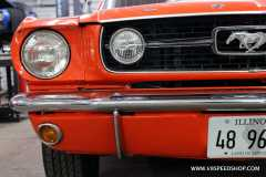 1966_Ford_Mustang_MD_2020-03-11.0024.JPG