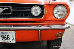 1966_Ford_Mustang_MD_2020-03-11.0025.JPG