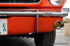1966_Ford_Mustang_MD_2020-03-11.0028.JPG