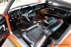 1966_Ford_Mustang_MD_2020-03-11.0033.JPG
