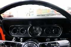 1966_Ford_Mustang_MD_2020-03-11.0034.JPG