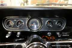 1966_Ford_Mustang_MD_2020-03-11.0037.JPG