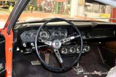 1966_Ford_Mustang_MD_2020-03-11.0040.JPG