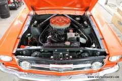 1966_Ford_Mustang_MD_2020-03-11.0044.JPG