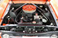 1966_Ford_Mustang_MD_2020-03-11.0045.JPG