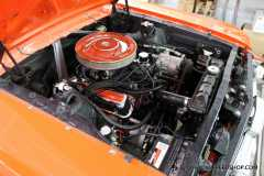 1966_Ford_Mustang_MD_2020-03-11.0047.JPG