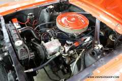 1966_Ford_Mustang_MD_2020-03-11.0051.JPG