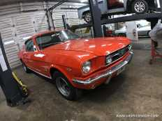 1966_Ford_Mustang_MD_2020-03-19.0002.JPG