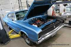 1966_Dodge_Charger_2019-01-10.0005.JPG