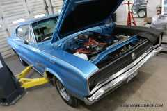 1966_Dodge_Charger_2019-01-10.0006.JPG