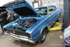 1966_Dodge_Charger_2019-01-10.0016.JPG