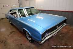 1966_Dodge_Charger_2019-03-12.0001.JPG