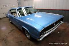 1966_Dodge_Charger_2019-03-12.0002.JPG