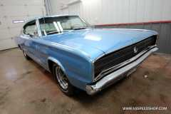 1966_Dodge_Charger_2019-03-12.0003.JPG