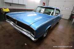 1966_Dodge_Charger_2019-03-12.0004.JPG