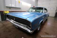 1966_Dodge_Charger_2019-03-12.0005.JPG
