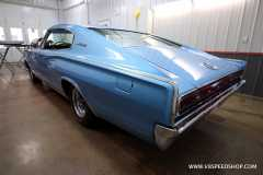 1966_Dodge_Charger_2019-03-12.0007.JPG