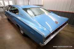 1966_Dodge_Charger_2019-03-12.0009.JPG