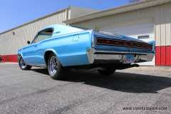 1966_Dodge_Charger_2019-03-14.0006.JPG