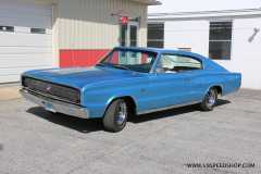 1966_Dodge_Charger_2019-03-14.0007.JPG