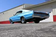 1966_Dodge_Charger_2019-03-14.0013.JPG