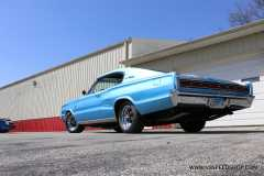 1966_Dodge_Charger_2019-03-14.0015.JPG