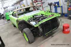 1970_Plymouth_Roadrunner_FA_2020-12-14.0010.JPG