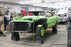 1970_Plymouth_Roadrunner_FA_2021-01-08.0026.JPG