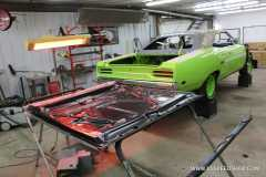 1970_Plymouth_Roadrunner_FA_2021-01-08.0036.jpg
