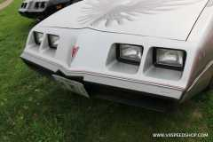 1979_Pontiac_Trans_Am_ML_2020-03-037.JPG