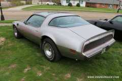 1979_Pontiac_Trans_Am_ML_2020-03-040.JPG