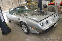 1979_Pontiac_Trans_Am_ML_2020-04-03.0002.JPG