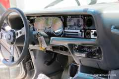 1979_Pontiac_Trans_Am_ML_2020-04-28.0003.JPG