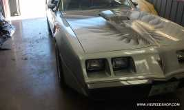 1979_Pontiac_Trans_Am_ML_2020-04-30.0001.jpg