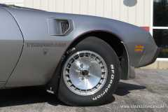 1979_Pontiac_Trans_Am_ML_2020-06-03.0009.JPG