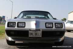 1979_Pontiac_Trans_Am_ML_2020-06-03.0021.JPG